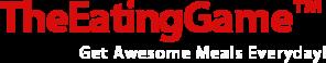 eating game logo_new2