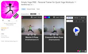 simply_yoga