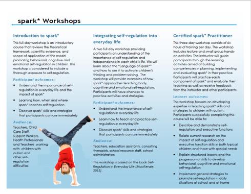 spark_workshop_hosting_-_page_2